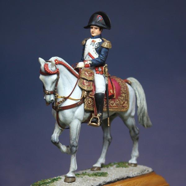L'Empereur à cheval Napo_017