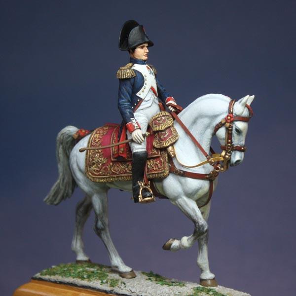 L'Empereur à cheval Napo_110