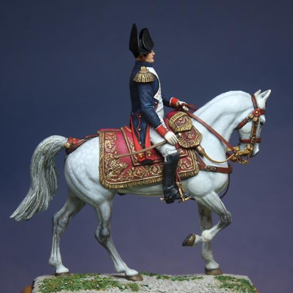 L'Empereur à cheval Napo_111