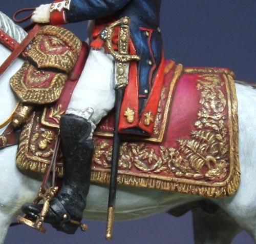 L'Empereur à cheval Napo_112