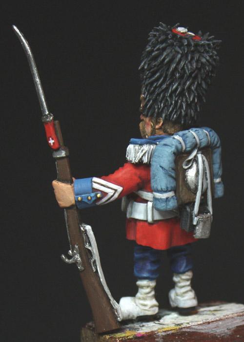 P'tit grenadier suisse façon jicécé Ptit-s14
