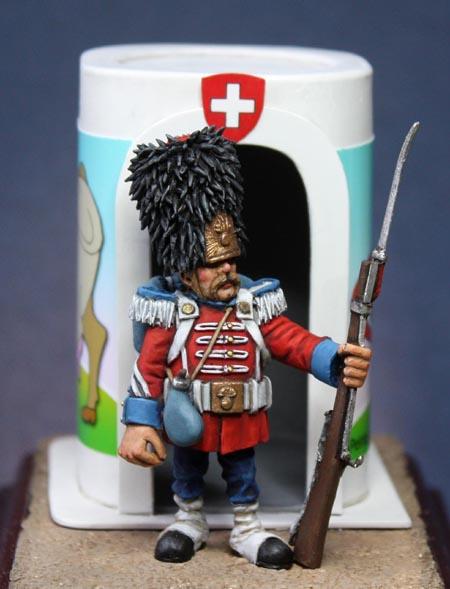P'tit grenadier suisse façon jicécé Ptit-s15