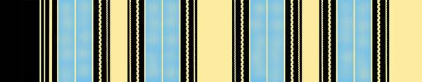 Major des Skinner's Horse (Pégaso) Skinne26