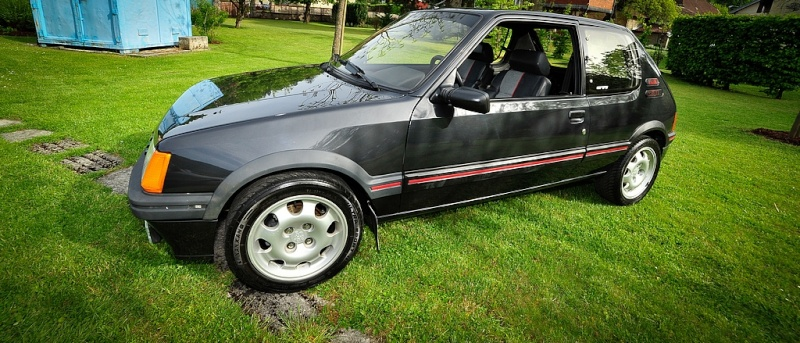 [GTI 1989] 205 GTI Suisse prépa. FG  - Page 21 _dsc3513