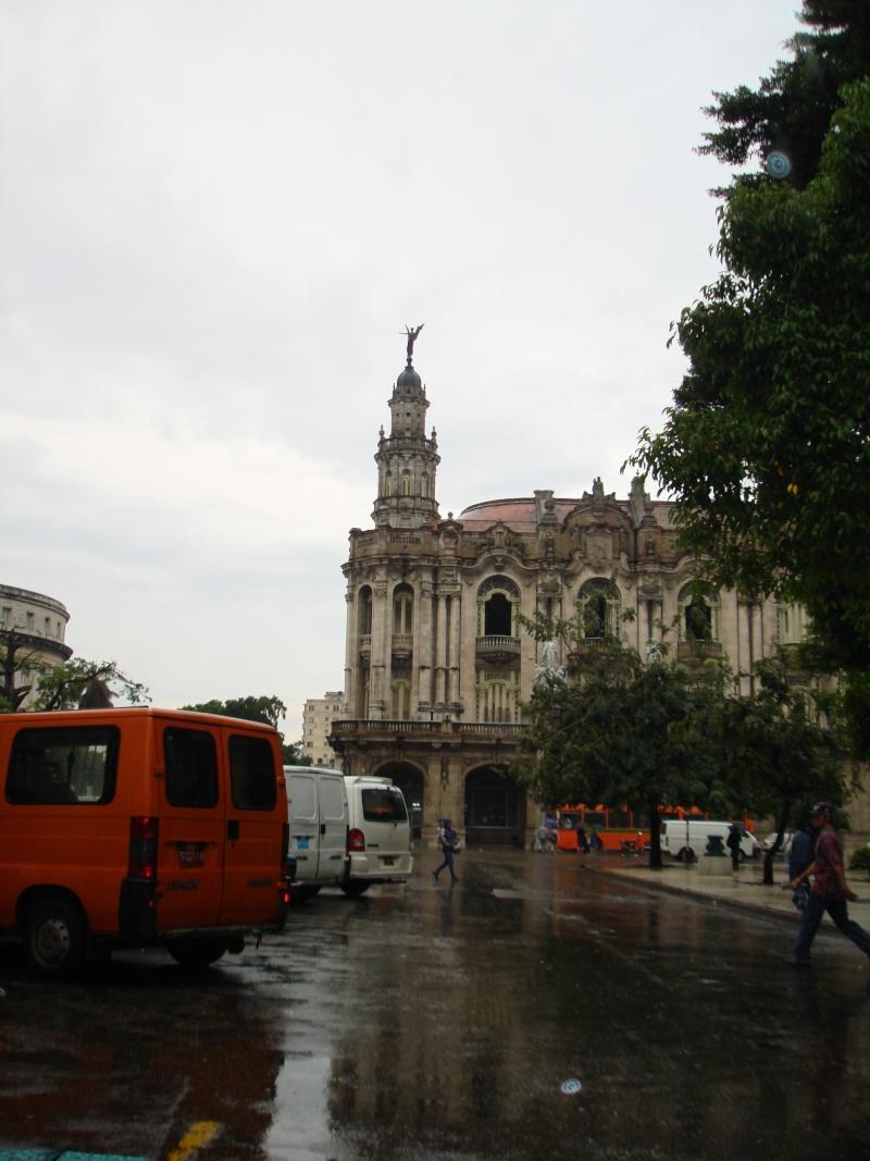 jesus - FOTOS DE CIUDAD DE LA HABANA - Página 16 Cuba_a10