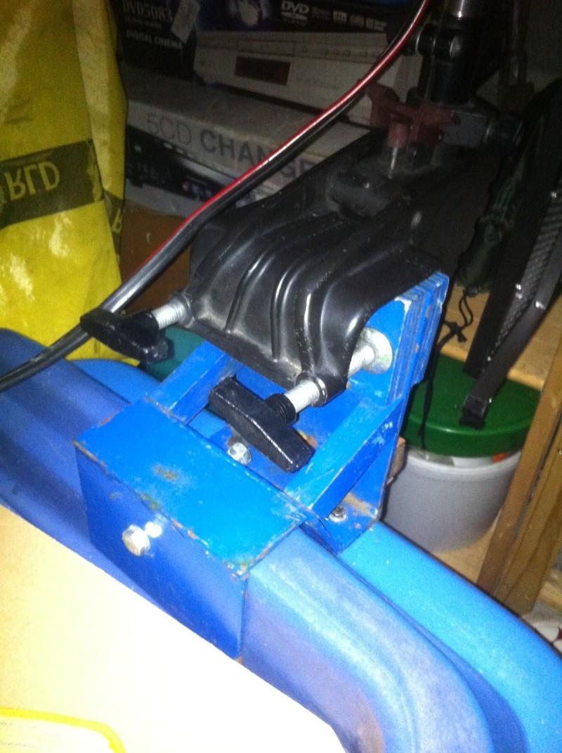 moteur electrique sur CAP 360 ?? Suppor15