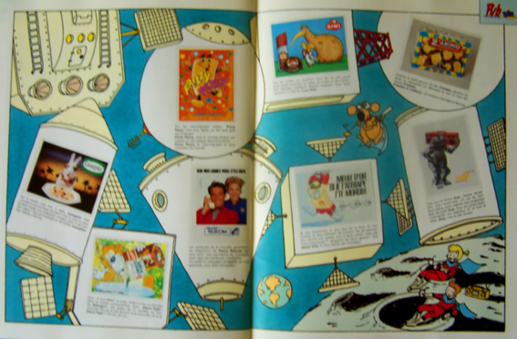 Vide greniers !! :) - Page 2 Albumt12