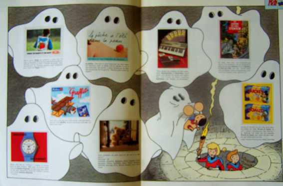 Vide greniers !! :) - Page 2 Albumt13