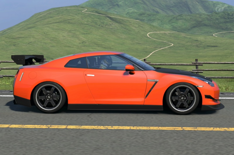 Mon amour de voiture Mont_a10