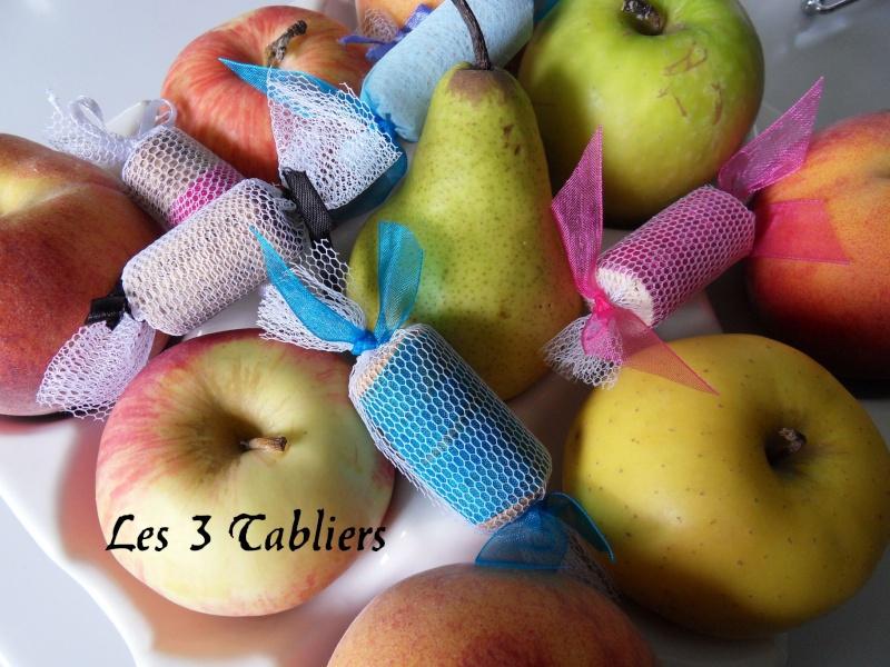 ÉLOIGNER LES MOUCHES À FRUITS... Sdc12210