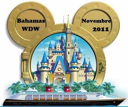 Escapade aux Bahamas - Novembre 2011 Logotr10