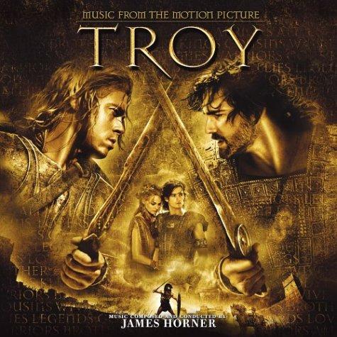 ما هو أحسن فلم شهدته لحد الآن Troy10