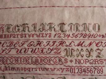 OBJECTIF 26 : Lettres gothiques... Sal_n210
