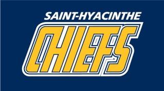 Chiefs de St-Hyacinthe