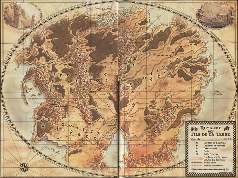 [Campagne D&D3.5 / Krugger] Pense-bête ! Carte_10