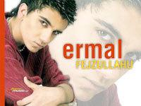 Ermal Fejzullahu Ermalf10
