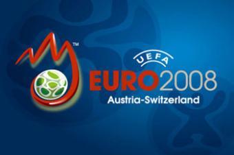 """Euro 2008 është edhe kampionati i """"nofkave"""" Img_ph24"""