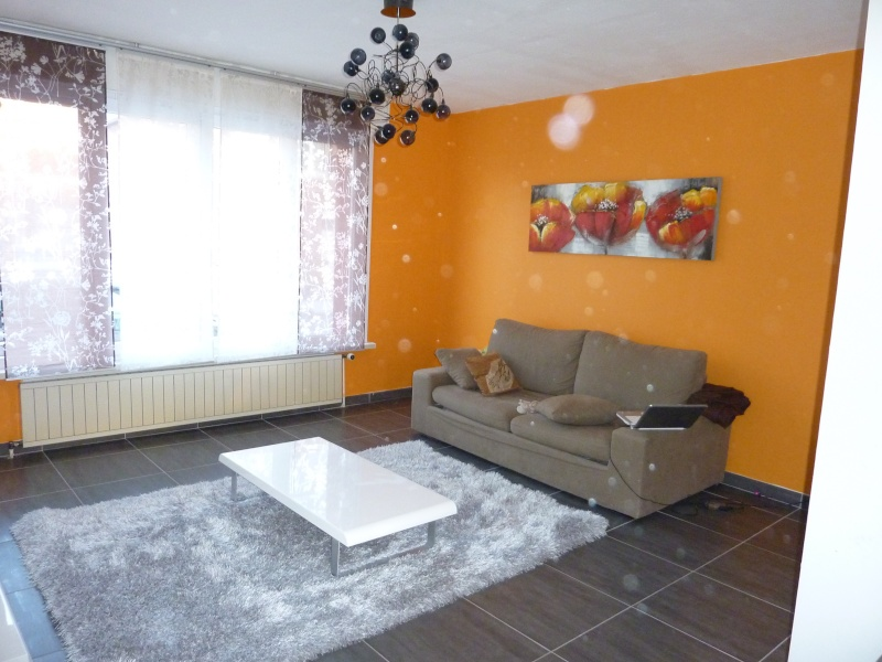 [Sy-m] Photos de mon salon ( en cours ) Besoin de conseils - Page 3 P1040128