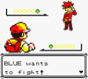 Cracked's Yellow Nuzlocke Colour10