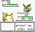 Cracked's Yellow Nuzlocke Sprite10