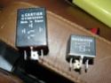 relais P1000811