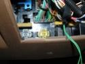 relais P1000812