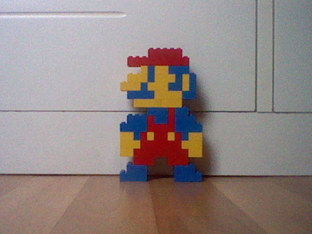 Ma très (très très) grande collection de LEGO ! (+ nouvelles photos !) Hni_0010