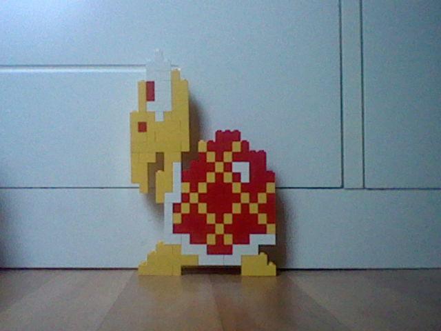 Ma très (très très) grande collection de LEGO ! (+ nouvelles photos !) Hni_0011