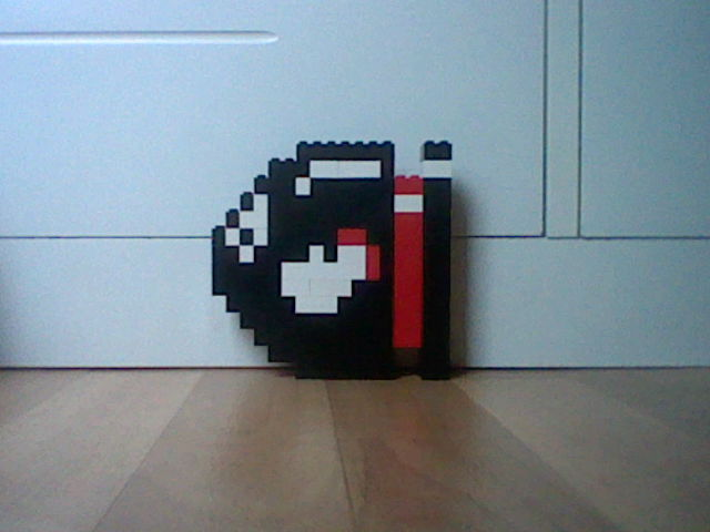 Ma très (très très) grande collection de LEGO ! (+ nouvelles photos !) Hni_0012