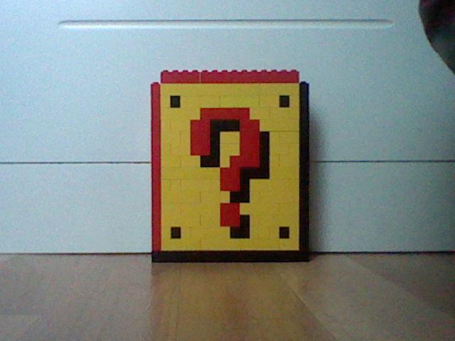 Ma très (très très) grande collection de LEGO ! (+ nouvelles photos !) Hni_0013