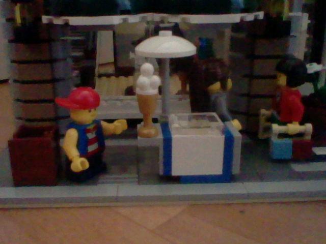 Ma très (très très) grande collection de LEGO ! (+ nouvelles photos !) Hni_0015