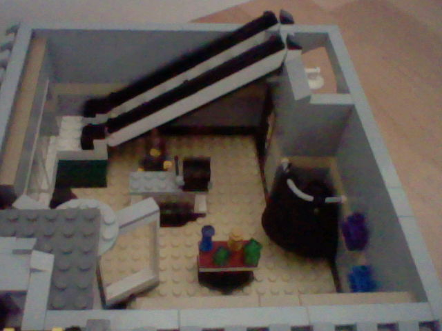 Ma très (très très) grande collection de LEGO ! (+ nouvelles photos !) Hni_0016