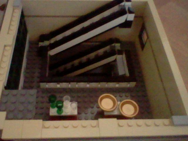 Ma très (très très) grande collection de LEGO ! (+ nouvelles photos !) Hni_0018