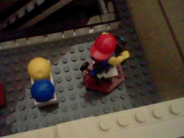 Ma très (très très) grande collection de LEGO ! (+ nouvelles photos !) Hni_0020
