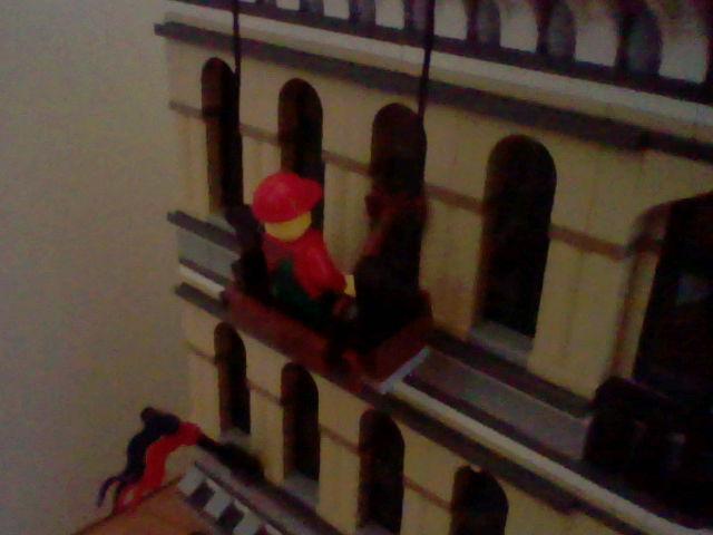 Ma très (très très) grande collection de LEGO ! (+ nouvelles photos !) Hni_0021