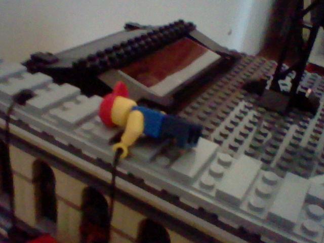 Ma très (très très) grande collection de LEGO ! (+ nouvelles photos !) Hni_0022