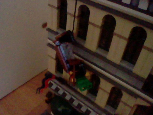 Ma très (très très) grande collection de LEGO ! (+ nouvelles photos !) Hni_0023