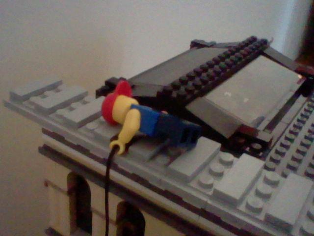 Ma très (très très) grande collection de LEGO ! (+ nouvelles photos !) Hni_0024