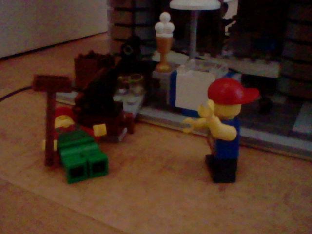 Ma très (très très) grande collection de LEGO ! (+ nouvelles photos !) Hni_0025