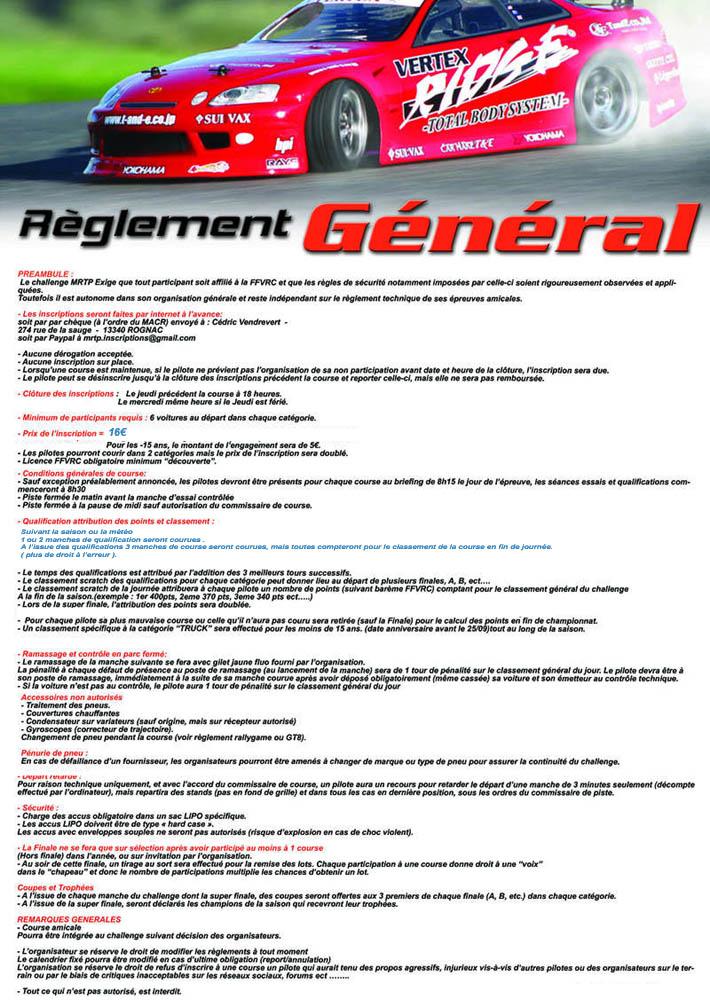 Règlement général 2018/2019 Rgltge11