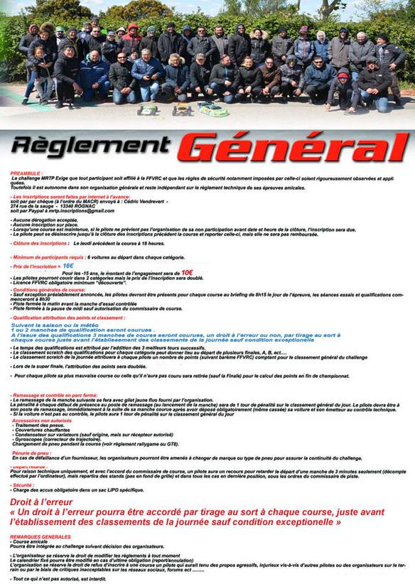 Règlement général 2019/2020 Rgltge12