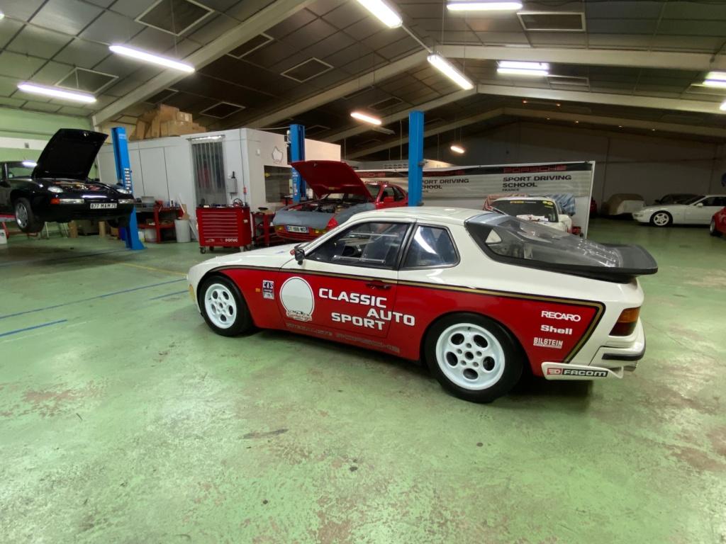 Location Porsche 944 Turbo Cup saison 2020 / 2021 Img_8310