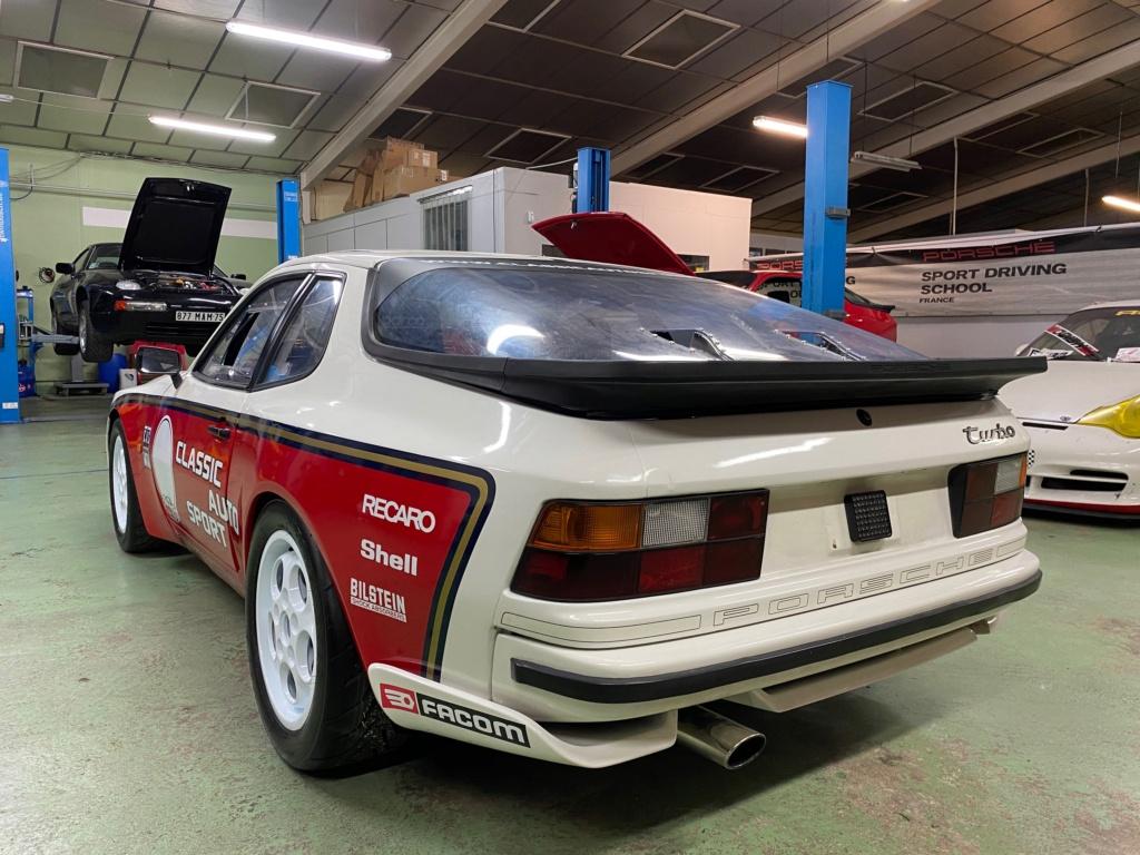 Location Porsche 944 Turbo Cup saison 2020 / 2021 Img_8312