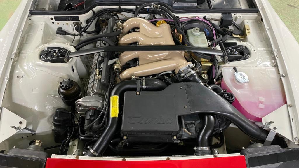 Location Porsche 944 Turbo Cup saison 2020 / 2021 Img_e810