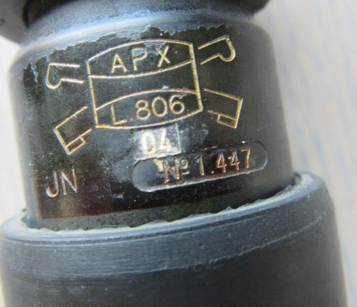 APX L 806 Jena Screen10