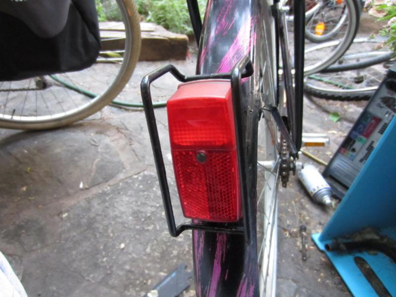 "Vélo pour dame ""Cicli Holland"" - Copieusemant upgradé - Page 3 Img_0082"