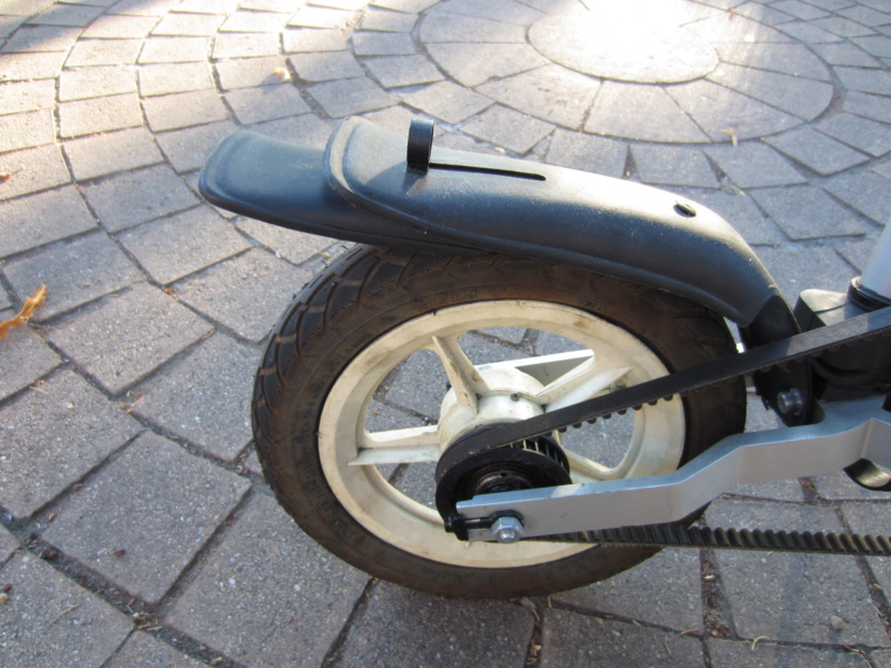 Microbike of Sweden - Page 6 Img_0131