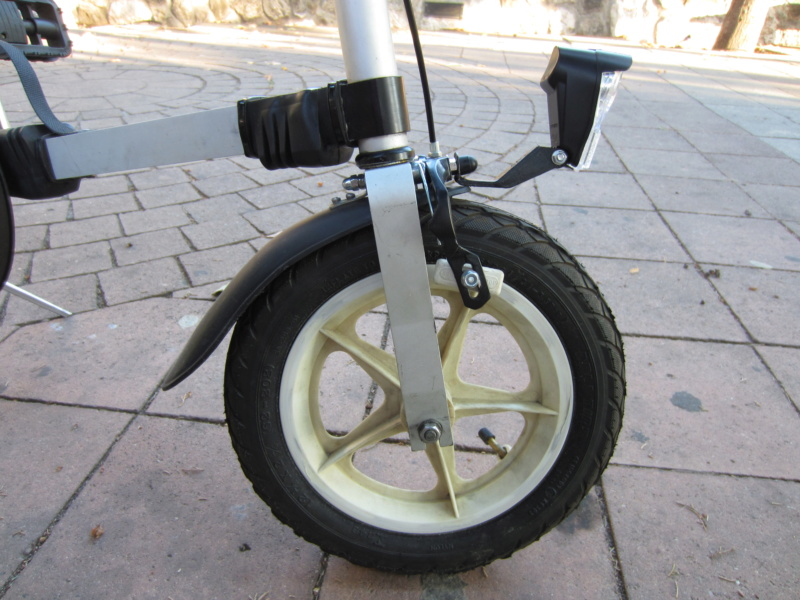 Microbike of Sweden - Page 6 Img_0137