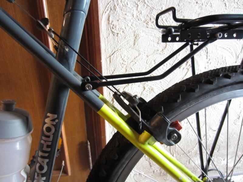 Decathlon Cap Nord - Conversion en vélo utilitaire - Page 4 Img_0174