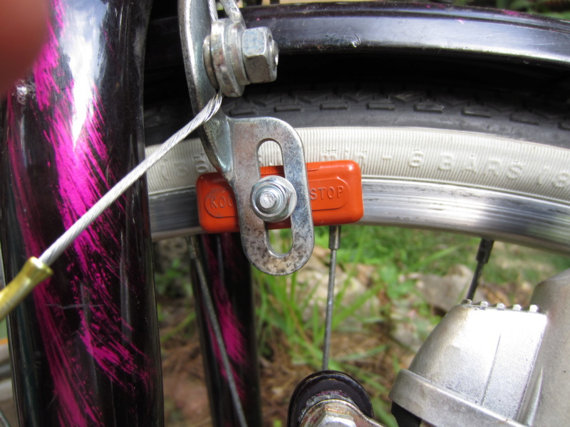 "Vélo pour dame ""Holland"" - Page 4 Img_0178"